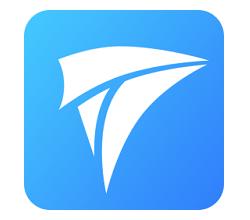 iMyFone iTransor for WhatsApp 4.1.0.8 Full Crack
