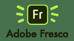 Adobe Fresco 2.5.0.499 With Crack