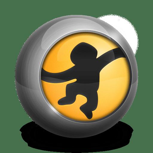 MediaMonkey 5.0.1.2407 Crack + License Key
