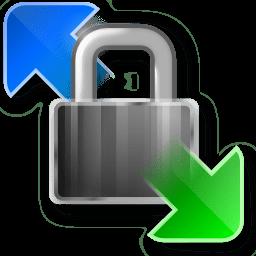 WinSCP 5.19.1 Build 11552 Crack For Mac Full Version