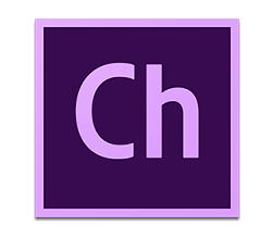 Adobe Character Animator CC 2021 v4.4.0.44 Full Crack