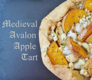 king-arthur-medieval-avalon-apple-tart-sd-3171