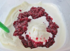 anne-of-green-gables-raspberry-cordial-ice-cream-d-3713