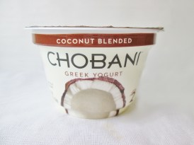 chobani-super-bowl-healthy-yogurt-pops-3398