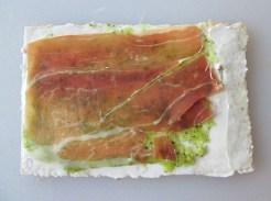 narnia-ham-sandwiches-e-6366
