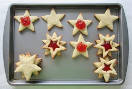 peter-pan-fairy-dust-star-cookies-d-8195