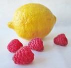 star-wars-raspberry-mango-planets-lemon-clouds-molecular-gastronomy-ap-8303