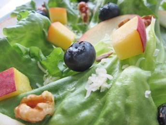 tom-sawyer-beckys-peach-and-apple-salad-ap-9079