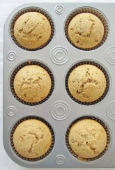 white-fang-coffee-muffins-ap-7376