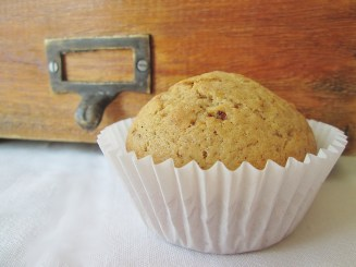 white-fang-coffee-muffins-ap-7393