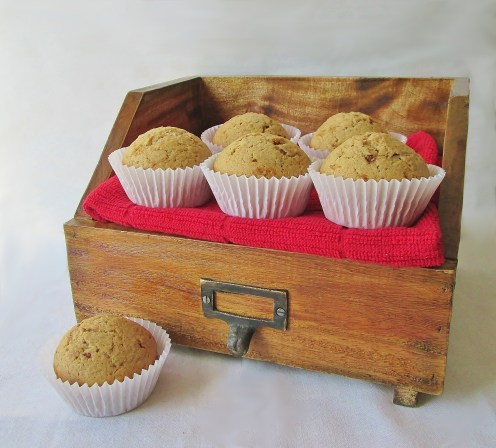 white-fang-coffee-muffins-ap-7397