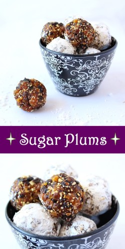 nutcracker-sugar-plums-d-pinterest