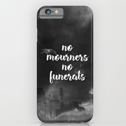 phone-case-1