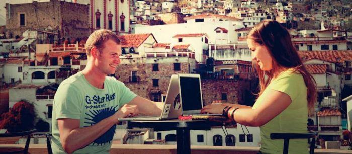 WordPress Training | Wonderlijk Werken