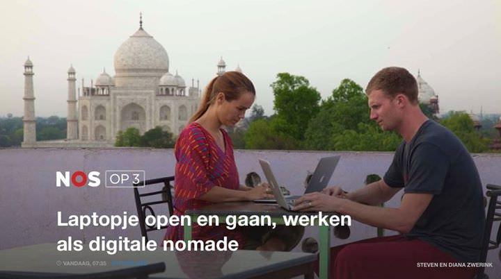 NOS-op-3-Wonderlijk-Werken-Digitale-Nomaden-Mei-2015-Diana-Vermeij-Steven-Zwerink