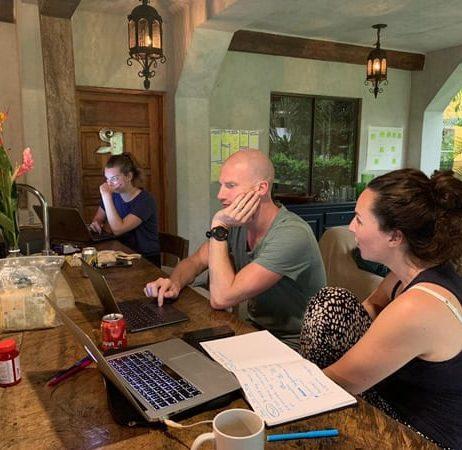 eigen-bedrijf-starten-business-bootcamp-costa-rica-training-wonderlijk-werken-webwerk