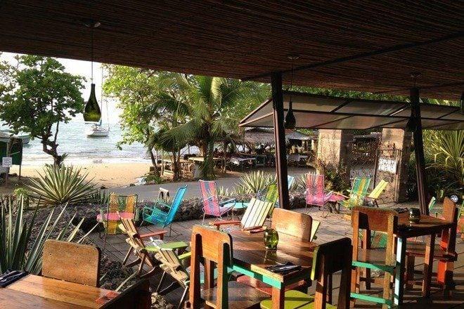 puerto viejo de talamanca koki beach