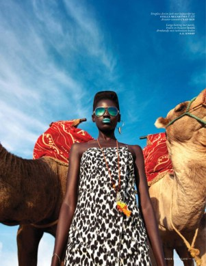 Kinee-Diouf-by-Ishi-for-Vogue-Netherlands-July-2013-p93