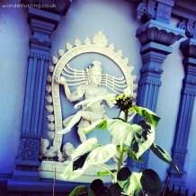 Lewisham_hindu_temple_5