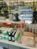 H&M Beauty Bath and Body
