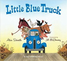 The Little Blue Truck.jpg