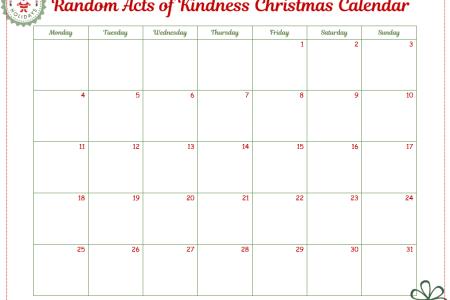 Free Cv Template How To Make A Advent Calendar Template Cv Template