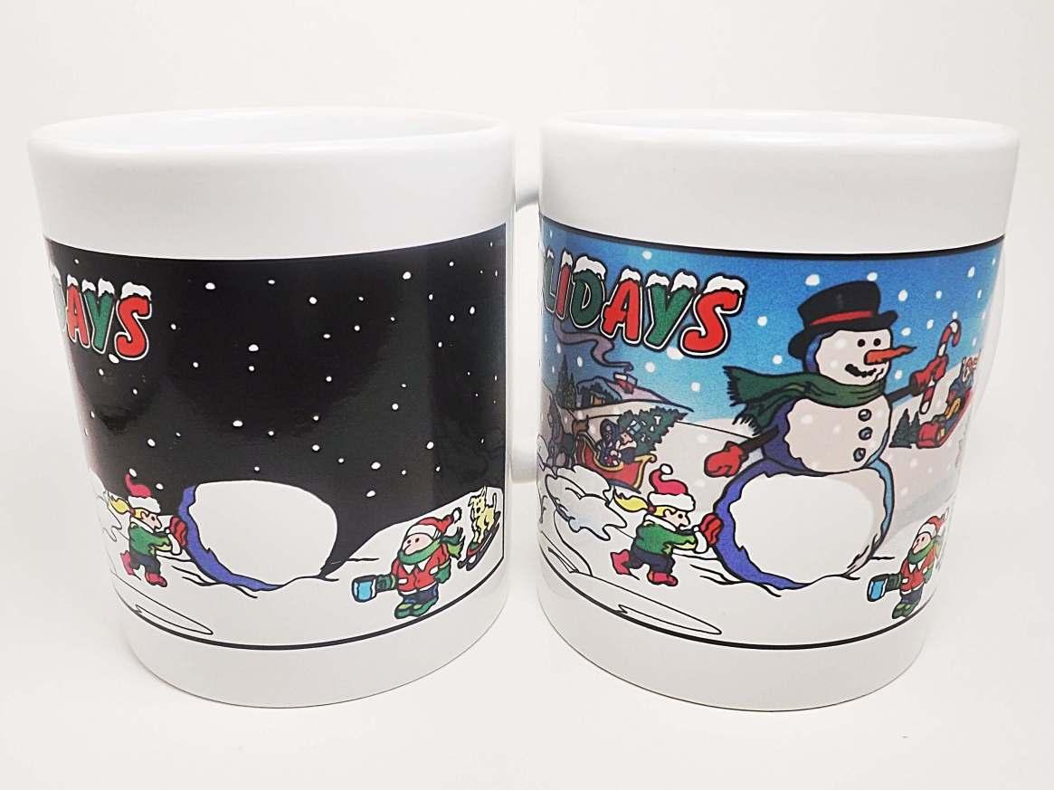 happy-holidays-color-changing-mug-b