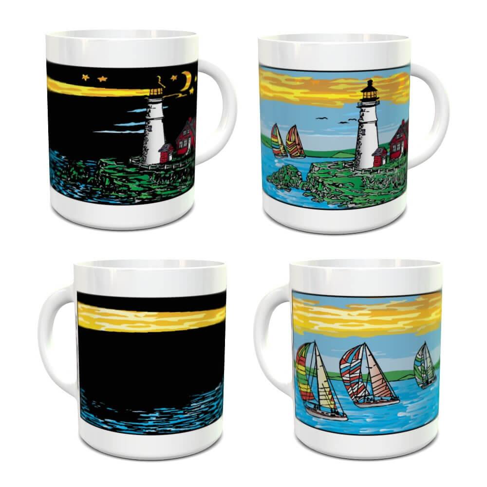 lighthouse-color-changing-mug-0001