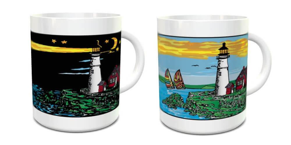 lighthouse-color-changing-mug-0001b