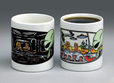 mug-alien-abduction