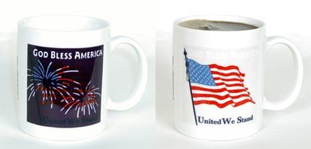 mug-america