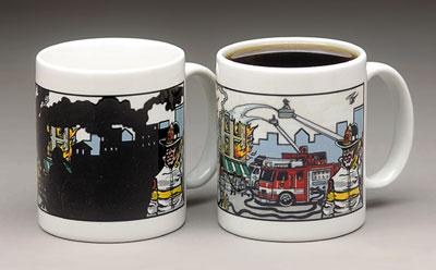 mug-fire-emt