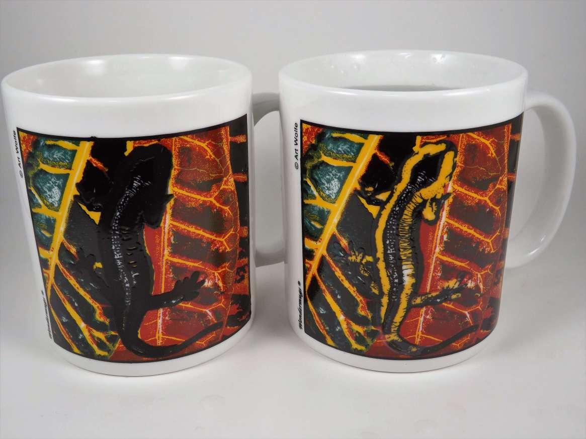 mug-fire-salamander