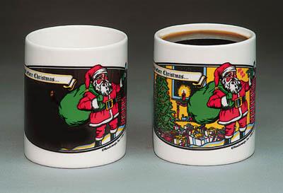 mug-night-before-christmas