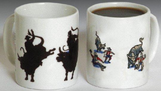 mug-rodeo