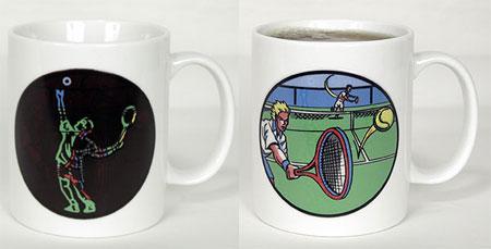 mug-tennis-male