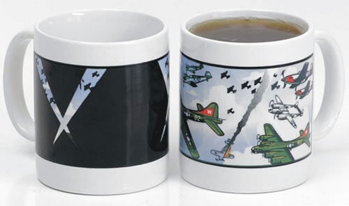 mug-us-air-force