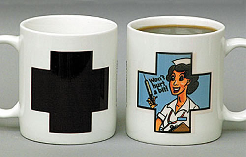 nurse-mug