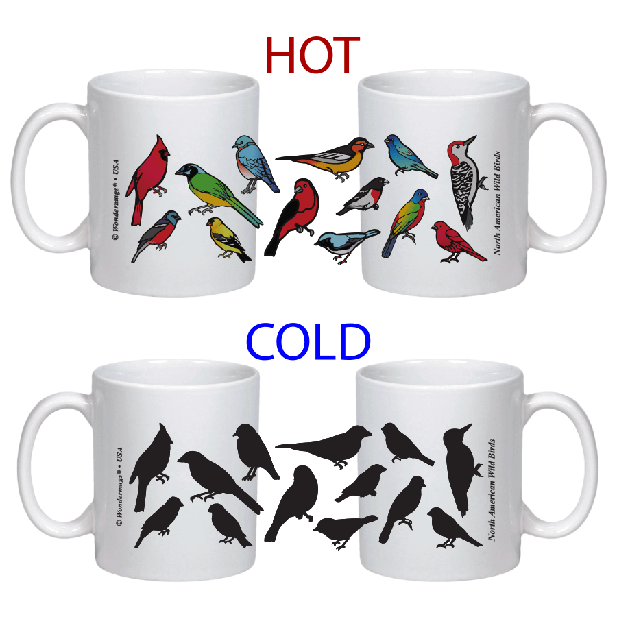 wild-birds-color-changing-mug-0001