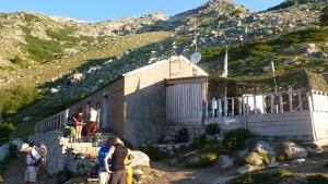 Refuge Asinau