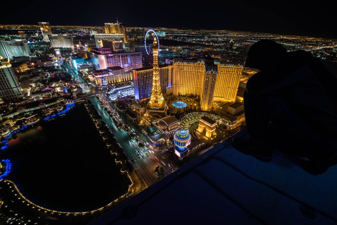Rooftoping Vegas 2016 3246