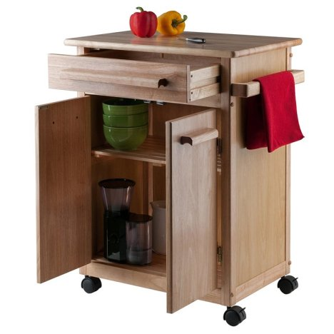 kitchen pantry storage cabinet