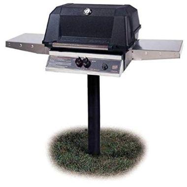 Best built in gas grills under 1000