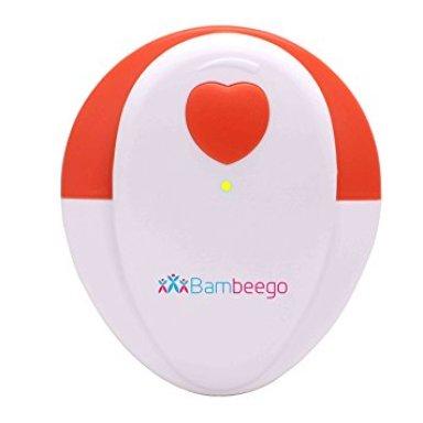 Pregnancy Gadgets