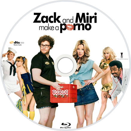 zack-and-miri-make-a-porno