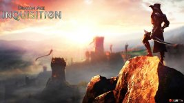 1416750178_dragon-age-inquisition