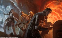 Dragon_Age_Stuff__Skeletons_by_Mancomb_Seepwood