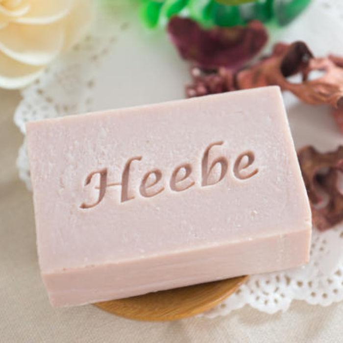 15 款手工肥皂推薦!教你如何挑選適合自己膚質的手工皂!