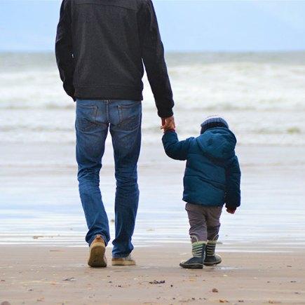 父親節禮物推薦!25 款實用又獨特的必買禮物清單【2020 最新版】