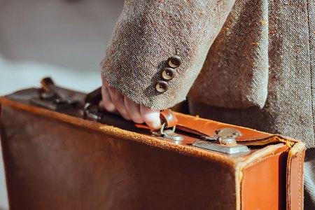 10款行李箱推薦!超完整行李箱挑選指南!【2020 最新版】 禮應如此